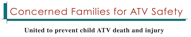 Concerned-Families-ATV_logo
