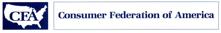 Consumer-Federation_logo