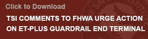 Guardrail FHWA download