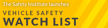 Click to View Vehicle Safety Watch List